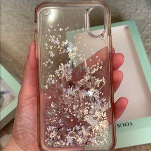 kate spade Accessories - Kate spade XS iphone case